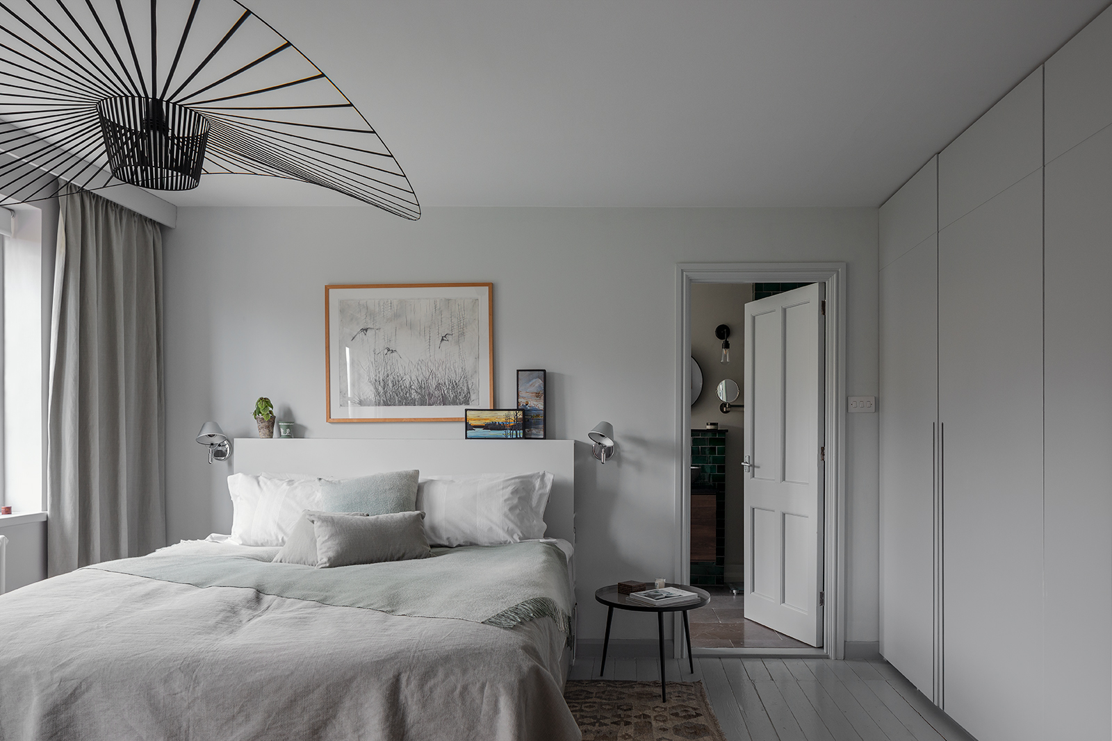 Private home, Rutland