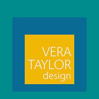 Vera Taylor Design